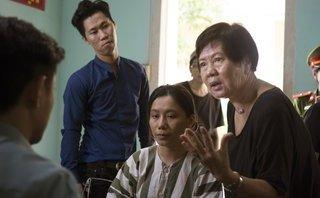 Sự kiện - Biên kịch Việt Linh: 'Tôi muốn làm phim để thức tỉnh người trẻ về gia đình'