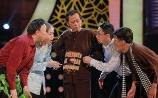 Sự kiện -  Lý do danh hài Hoài Linh bất ngờ bị 'cắt vai diễn' trong Xuân phát tài 8