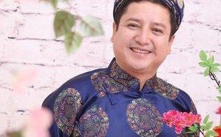 Sự kiện - NSƯT Chí Trung: 'Tôi tự nhận mình là người khá hiện đại'