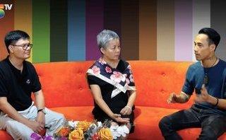 Sự kiện - Giám đốc CSAGA xin lỗi sau khi bị 'ném đá' dữ dội vụ Phạm Anh Khoa
