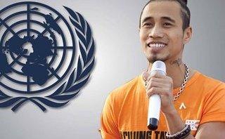 Sự kiện - Quỹ dân số LHQ ngừng hợp tác với Phạm Anh Khoa sau những ồn ào gạ tình