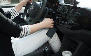 Xe++ - Lỗi dừng xe tắt máy, rời vị trí lái bị xử phạt ra sao?