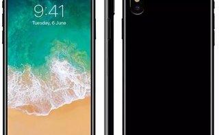 Công nghệ - Ra mắt chưa đầy 2 ngày, iPhone X đã bị làm nhái hoàn hảo chỉ 2 triệu đồng