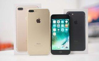Công nghệ - Apple ngừng sản xuất, iPhone 7 256GB tại Việt Nam giảm thêm 2 triệu đồng