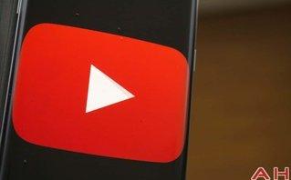 Công nghệ - Google đang phát thử nghiệm chế độ đọc ban đêm cho YouTube