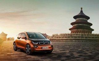 Thị trường xe - Đến lượt BMW phải thu hồi hơn 44.052 xe lỗi túi khí