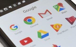 Thủ thuật - Tiện ích - Google đang thực hiện xác thực hai yếu tố dễ dàng hơn trên Android