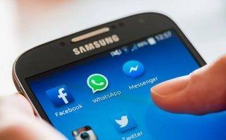Công nghệ - Facebook đang nỗ lực ngăn chặn việc tải ảnh khiêu dâm để trả thù
