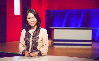 Giải trí - Nhà báo Tạ Bích Loan sẽ là 'người giám sát' VTV Awards