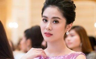 Giải trí - Nhà thiết kế Linh Bùi đồng hành cùng HH Hoàn vũ Việt Nam 2017