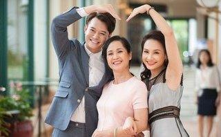 Giải trí - Vì sao NSND Lan Hương không được mời tham dự VTV Awards 2017?