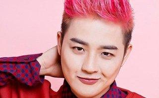 Giải trí - Thanh Duy xin lỗi vì hành động nhạy cảm với Hằng BingBoong