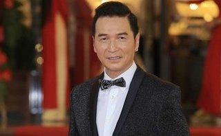 Giải trí - Danh ca Nguyễn Hưng tiết lộ lý do thường xuyên về Việt Nam biểu diễn