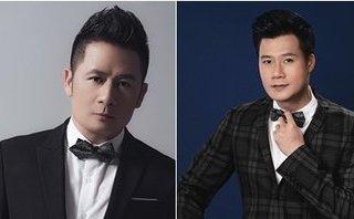 Giải trí - Bằng Kiều, Quang Dũng sẽ tham gia đêm nhạc chỉ dành cho khán giả nữ