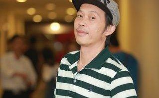 Giải trí - NSƯT Hoài Linh nói gì khi Thanh Lam chê một số ca sĩ miền Nam ?