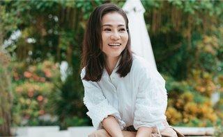 Ngôi sao - Thu Minh: 'Tôi rất thích Chi Pu nhưng chưa thể gọi cô ấy là ca sĩ