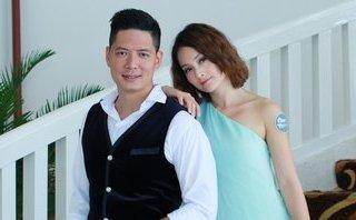 Sự kiện - Lan Phương nói gì khi được hỏi về tin đồn từng hẹn hò với siêu mẫu Bình Minh?