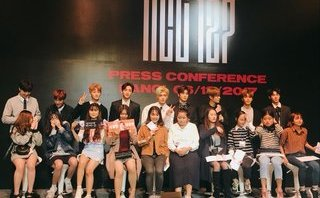 Ngôi sao - Nhóm nhạc  NCT127 gây bất ngờ khi nói 'Anh yêu em' bằng tiếng Việt