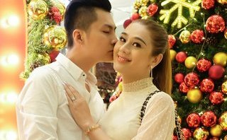 Ngôi sao - Lâm Khánh Chi được bố mẹ tặng biệt thự 7 tỷ và 500 triệu khi cưới