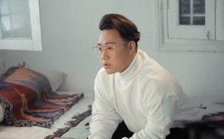 Ngôi sao - Trung Quân Idol lên tiếng xin lỗi, sau khi chê Táo quân 2018 'nhạt nhất thế kỷ'