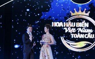 Sự kiện - Bộ VH, TT&DL đang thanh tra cuộc thi Hoa hậu Biển Việt Nam toàn cầu 2018