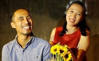 Sự kiện - Vợ Phạm Anh Khoa lên tiếng bảo vệ chồng giữa ồn ào gạ tình học trò
