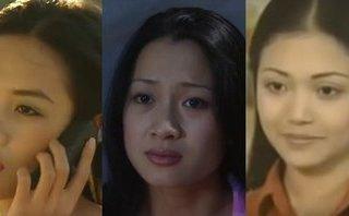 Sự kiện - Điểm lại những nhân vật ấn tượng trong phim Phía trước là bầu trời