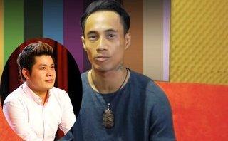 Sự kiện - Nhạc sĩ Nguyễn Văn Chung thấy 'ghê tởm' trước clip xin lỗi của Phạm Anh Khoa