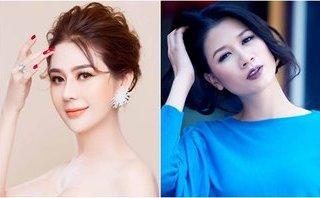 Ngôi sao - Lâm Khánh Chi nói gì khi Trang Trần cho rằng 'chẳng có ai còn trinh khi vào showbiz'?