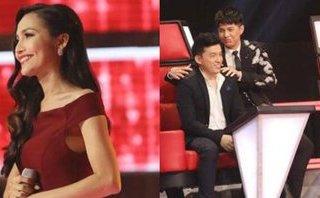 Sự kiện - Hoa hậu chuyển giới đầu tiên của Việt Nam bất ngờ xuất hiện trên truyền hình