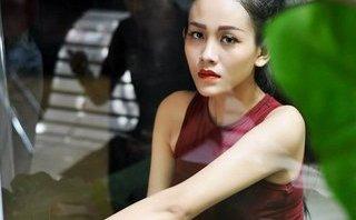 Sự kiện - Người mẫu nude 9X tố bị hoạ sĩ hiếp dâm: 'Tôi nhận 2 triệu cho 2 tiếng làm mẫu'