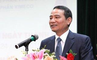 Chính trị - Xã hội - Nóng tuần qua: Họp Hội nghị Trung ương 6, Đà Nẵng có tân Bí thư