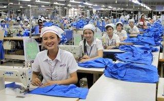 """Tiêu dùng & Dư luận - """"Tỉ lệ hưởng lương hưu 75% của Việt Nam hào phóng nhất thế giới!"""""""