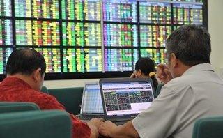 Đầu tư - Bị phạt 550 triệu đồng vì thao túng cổ phiếu 'rau muống'