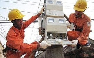 Tiêu dùng & Dư luận - Tăng giá điện: Vì sao thông báo hôm trước, hôm sau tăng ngay?