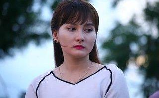Ngôi sao - Xúc động bức tâm thư diễn viên Bảo Thanh gửi người bố đã khuất