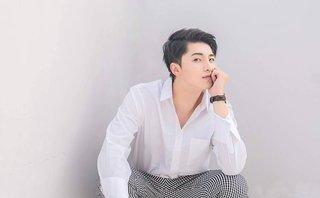 Ngôi sao - Ngắm vẻ điển trai của Harry Lu sau 20 lần phẫu thuật thẩm mỹ