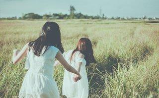 Tâm sự - Sẽ thế nào khi bạn thân trở thành người dưng?