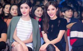 Ngôi sao - Vướng tin đồn, sao Việt điêu đứng mất niềm tin nơi công chúng