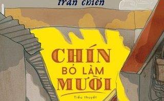 Văn hoá - 'Chín bỏ làm mười' nét đặc trưng trong khu phố cổ Hà Nội
