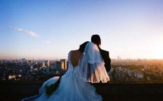 Tâm sự - Hãy là người chồng tốt trước khi muốn có một người vợ tốt!