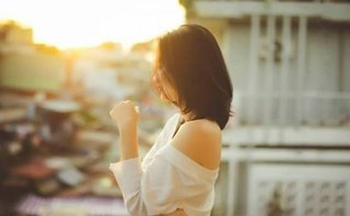 Tâm sự - Thanh xuân của phụ nữ, trái tim không thể tránh khỏi vài ba lần tan vỡ