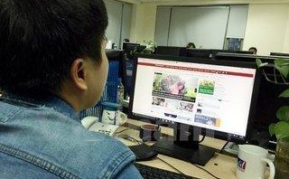 Cuộc sống số - Internet Việt Nam đi quốc tế sẽ bị ảnh hưởng do sửa chữa cáp quang biển AAG