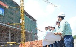 Tin tức - Chính trị - Phạt tối đa 1 tỷ đồng trong lĩnh vực hoạt động đầu tư xây dựng