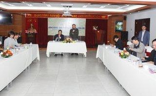 Tin tức - Chính trị - Hoạt động của các cấp Hội Luật gia Việt Nam có nhiều chuyển biến tích cực