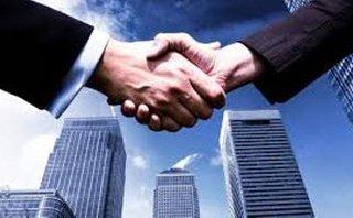 Tin tức - Chính trị - Việt Nam đẩy mạnh hợp tác thương mại, đầu tư với các nước đối tác chiến lược
