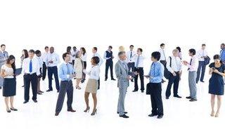 Chính trị - Điều kiện đăng ký hoạt động bán hàng đa cấp