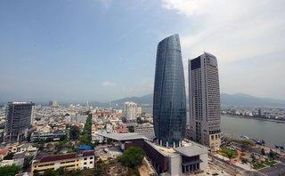 Chính trị - Lãnh đạo Đà Nẵng chỉ thẳng sự yếu kém của sở Kế hoạch và Đầu tư