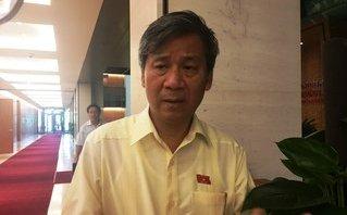 Chính trị - Vụ xét xử BS. Hoàng Công Lương: Nếu có án với Lương, đề nghị rút hồ sơ, điều tra lại