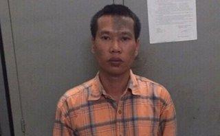Pháp luật - Hà Nội: Vừa ra tù, 8X dùng dao sát hại hàng xóm trả thù cũ